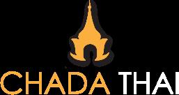 Chada Thai Auckland